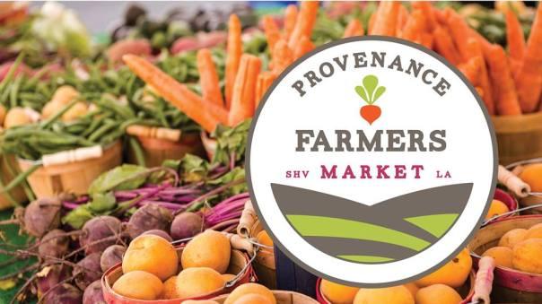 provenance-farmers-market